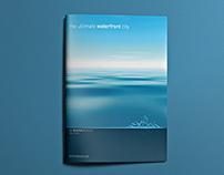 Al Raha Beach Corporate Brochure