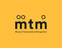 MTM - Marazzi Transportation Management