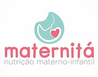 Maternitá