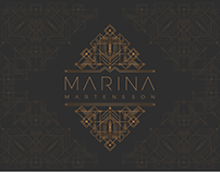 Marina Martensson