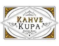 Kahve Kupa Coffee Shop