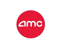 AMC Emails