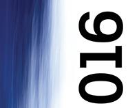 calendar -in016