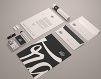 CASALETRAS / marca personal.-