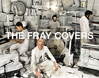 The Fray, Covers