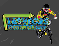 Las Vegas Nationals