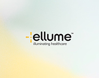Ellume