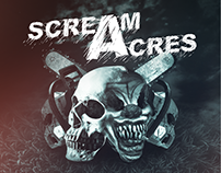 Scream Acres