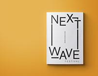 BAM:Next Wave Festival