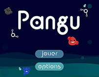 Pangu [Serious Game ]