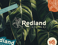 Redland Brothers
