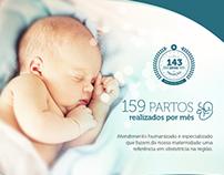 143 anos de Tradição | Santa Casa São Roque