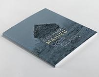 Voir Clair, livre/catalogue d'exposition