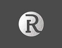 Banque Richelieu