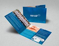 GEANF folder