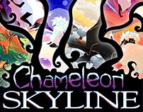 Chameleon Skyline
