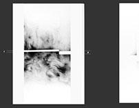 Haystack_Drawings