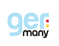 Germany Branding Guidelines