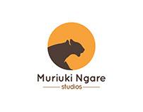 Muriuki Ngare Studios