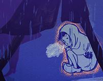 Andersen's tale