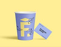 logotype&branding - Fundacja Sentio