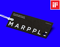Customizing Contents Platform, MARPPLE