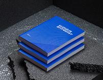 glocal architecture – book