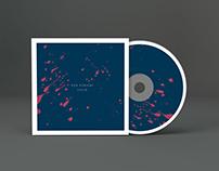 Vox Portent - Lucid LP Design