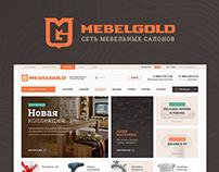 Mebelgold
