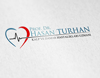 Logo - Kapak