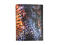 Natural History Museum for Business booklet