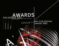 Dali Film Festival