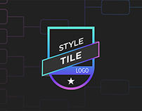 Project Style Tile