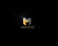 Gabriels & Michaels International Law Firm