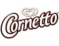 Cornetto by Nixon Freire for Lola Mullenlowe