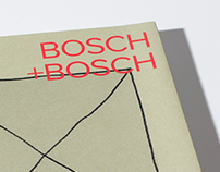 acb Gallery | Bosch+Bosch