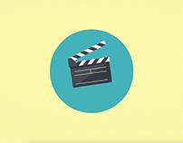 Happy Videography