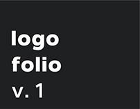 logofolio v. 1