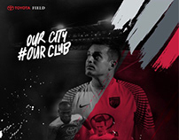 SAFC Poster