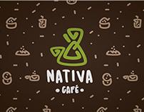 Nativa Café
