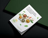 Brochure - Al Hiba