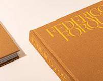 Federico Forquet