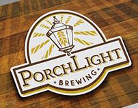 PorchLight Brewing | Tampa, FL