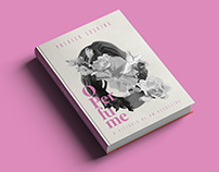 O Perfume . Book