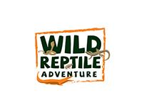wild reptile adventure