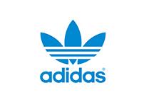 Adidas Rediseña tu ciudad