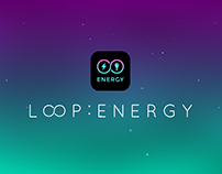 Infinity_Loop_Energy_Spot