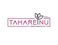 Tahareinu
