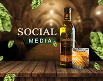 Social Media - The Lords and Barons
