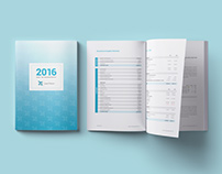 openPetition Annual and Transparency Report 2016
